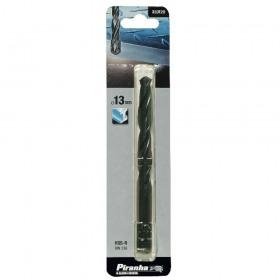 Burghiu HSS pentru metal Black+Decker 13x151mm - X50120