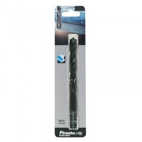 Burghiu HSS ax strunjit pentru metal Black+Decker 16x120mm - X50165