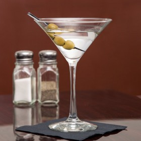Pahar martini Libbey Vina 296 ml