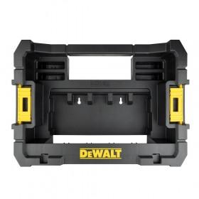 Cutie pentru depozitoarea seturilor de insurubare Flextorq si Toughcase DeWalt - DT70716