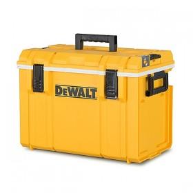 Cutie frigorifica DeWalt 25.5L - DWST1-81333