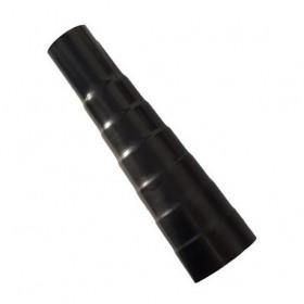 Adaptor pentru scule electrice Black+Decker - 41838