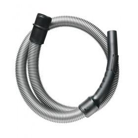 Furtun flexibil 1.2m pentru Black+Decker - 4340130