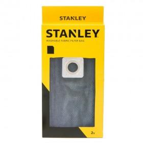 Set 2 saci material textil 50L pentru Stanley SXVC50XTDE - 41863
