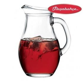 Carafa din sticla Pasabahce Bistro 500 ml