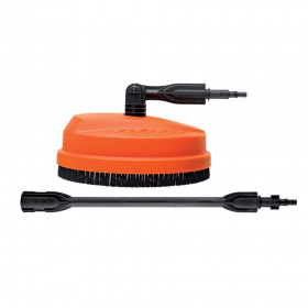 Perie rotativa Mini Patio pentru Black+Decker - 40850