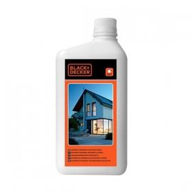 Detergent pentru biciclete si motociclete 1L Black+Decker - 41874