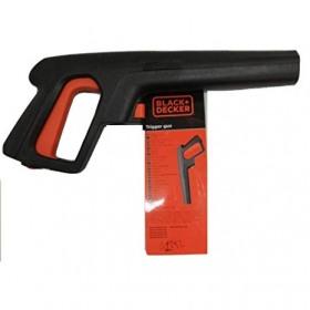 Pistol cu declansator pentru Black+Decker - 41892