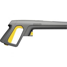 Pistol cu declansator pentru Stanley - 41938