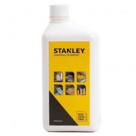 Detergent pentru barci si masini 1L Stanley - 41970