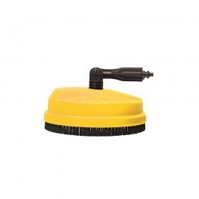 Perie rotativa Mini Patio pentru Stanley - 41952