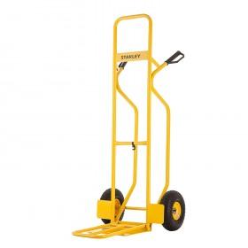 Carucior tip liza Stanley greutate sustinuta 250 kg - SXWTD-HT536