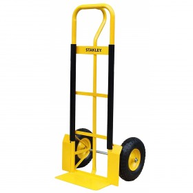Carucior tip liza Stanley greutate sustinuta 360 kg - SXWTC-HT539
