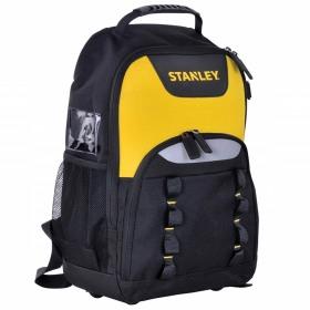 Rucsac scule Stanley - STST1-72335