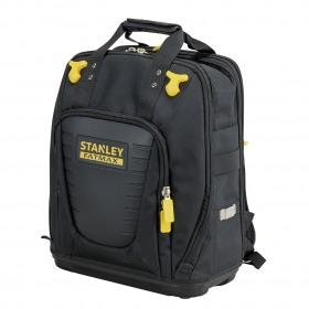 Rucsac scule Stanley Fatmax - FMST1-80144