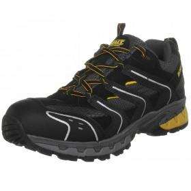 Pantofi de protectie mas. 43 DeWalt CUTTER S1P - DWF50091-126-43