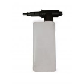 Kit Black+Decker 41907 pentru spumare 0.4L