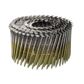 Cuie cap plat Senco 2.87x70mm - GL26APBF