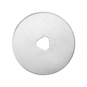 Lama rezerva pentru cutter rotund Stanley 45 mm - STHT0-11942
