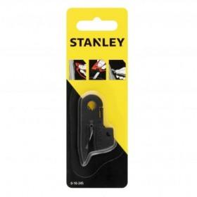 Set 6 rezerve pentru cutter Stanley 0-10-244 180 mm - 0-10-245