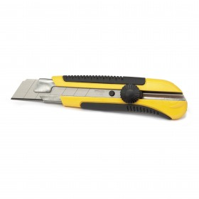 Cutter Stanley 180x25mm - 0-10-425