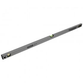 Nivela magnetica Stanley Classic 150cm - STHT1-43115