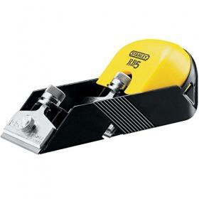 Rindea Stanley 0-12-105 cu lama de schimb RB5 50x150mm