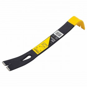 Levier bar Stanley 320mm - 1-55-515