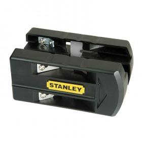 Dispozitiv pentru taiat canturile Stanley 12.7-25.4mm - STHT0-16139