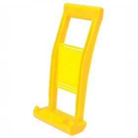 Dispozitiv pentru transportat placi de gips-carton Stanley - 1-93-301