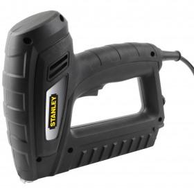 Capsator pentru aplicatii uzuale Stanley 6-TRE540 - STHT6-70414