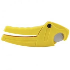 Dispozitiv pentru taiat tevi de PPR Stanley 28mm - 0-70-450
