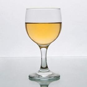 Pahar vin alb Libbey Embassy 250 ml