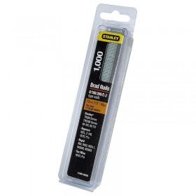 Capse Tip J/8/300/E 12mm 1000buc Stanley - 1-SWK-BN050T