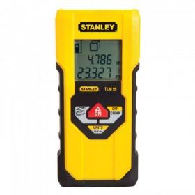 Telemetru laser TLM99 Stanley 30m - STHT1-77138