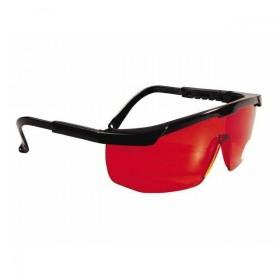 Ochelari pentru lasere rosii Stanley - 1-77-171