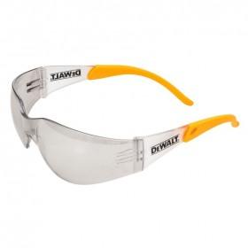 Ochelari de protectie DeWalt PROTECTOR - DPG54-9D
