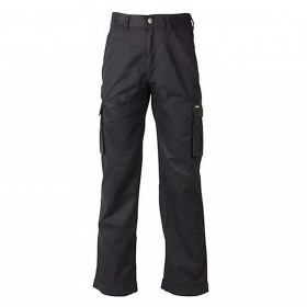 Pantaloni de lucru mas. 34/31 Stanley Michigan - SXWG-108-B-34/31