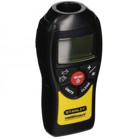 Telemetru cu ultrasunete Stanley IntelliMeasure - 0-77-018