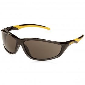 Ochelari de protectie cu lentile fumurii DeWalt Router - DPG96-2D