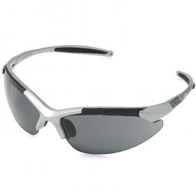 Ochelari de protectie cu lentile fumurii DeWalt Infinity - DPG90S-2D