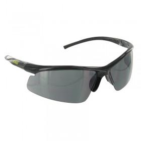 Ochelari de protectie cu lentile fumurii DeWalt Radius - DPG51-2D