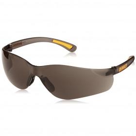 Ochelari de protectie DeWalt CONTRACTOR PRO - DPG52-2D