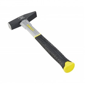 Ciocan lacatuserie Stanley 300g - STHT0-51907