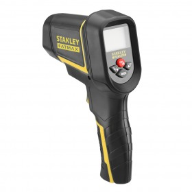 Termometru infrarosu Stanley Fatmax 9V  - FMHT0-77422