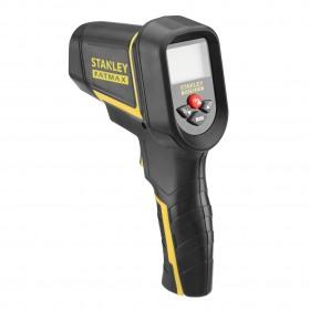 Termometru Stanley Fatmax FMHT0-77422 infrarosu  9V