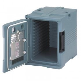 Container izotermic transport Cambro UPCH4002