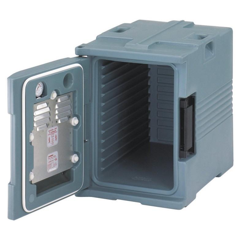 Container Izotermic Transport Upch