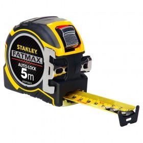 Ruleta magnetica Stanley Fatmax AutoLock 5m - XTHT0-33671