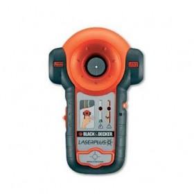 Nivela laser autoreglabila Black+Decker Laser 90 LZR5 - 8435638